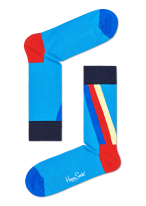 Чорапи Retro Stripe Sock