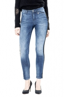Denim jeggins GEORGINA